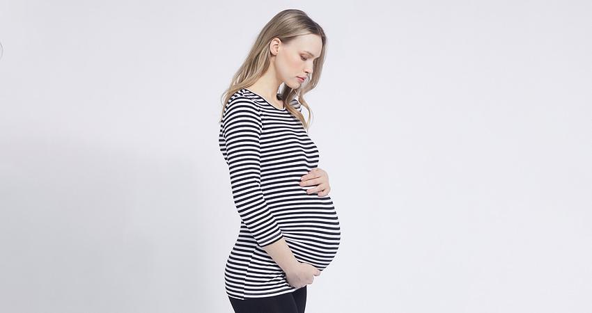 Women Maternity