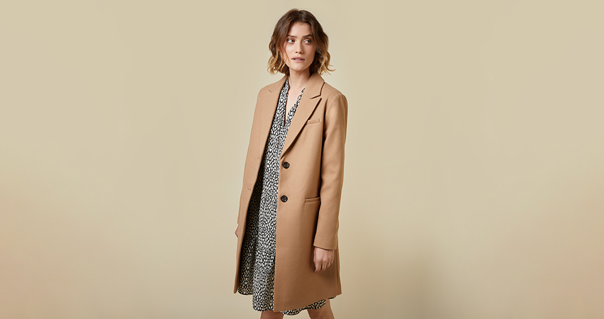 Dunnes Stores Women Coats