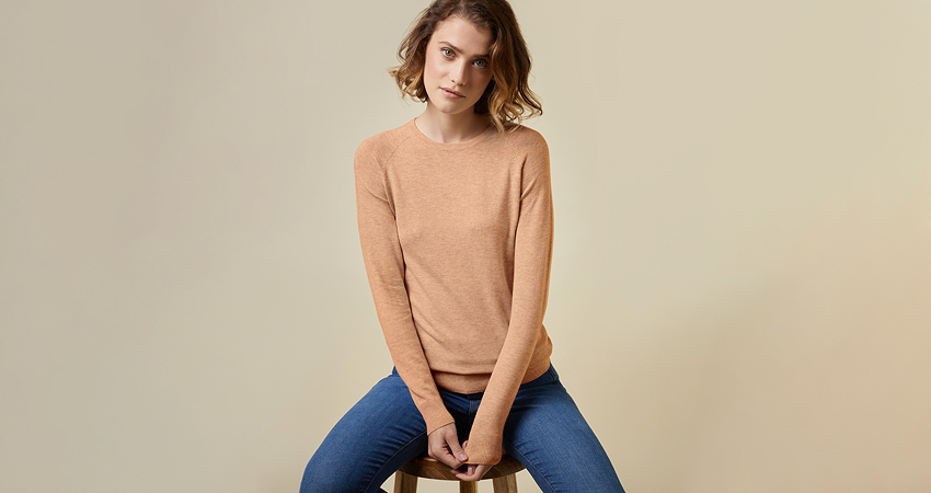 Dunnes Stores Women Jumpers