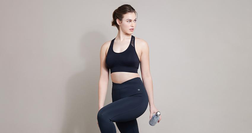 Dunnes Stores Women Sportswear