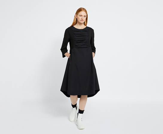 Carolyn Donnelly - The Edit Dresses