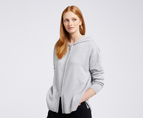 Carolyn Donnelly - The Edit Jumpers & Cardigans