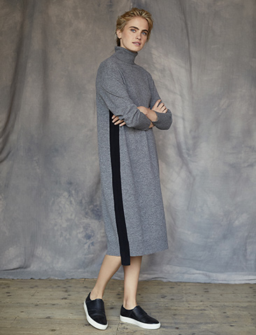 Carolyn Donnelly - The Edit AW19 women