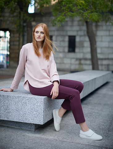 Carolyn Donnelly - The Edit  women