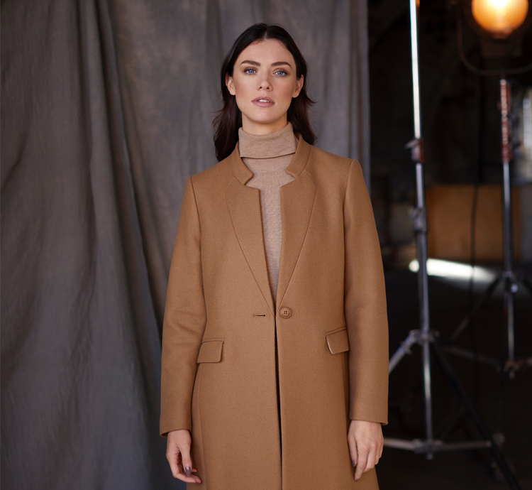 Paul Costelloe Living Studio women