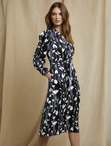 paul costelloe living studio aw19