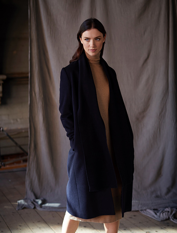paul costelloe living studio aw20