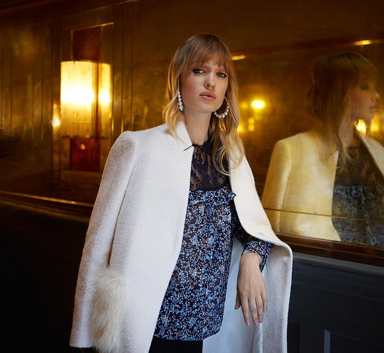 Women's Fashion and Clothing - Savida