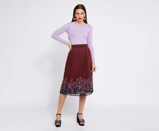 Savida Dresses