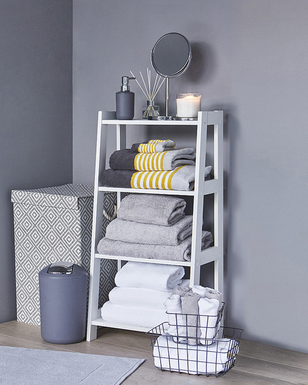 Funda Nordica Lidl.Fashion Homewares Gifts More Dunnes Stores