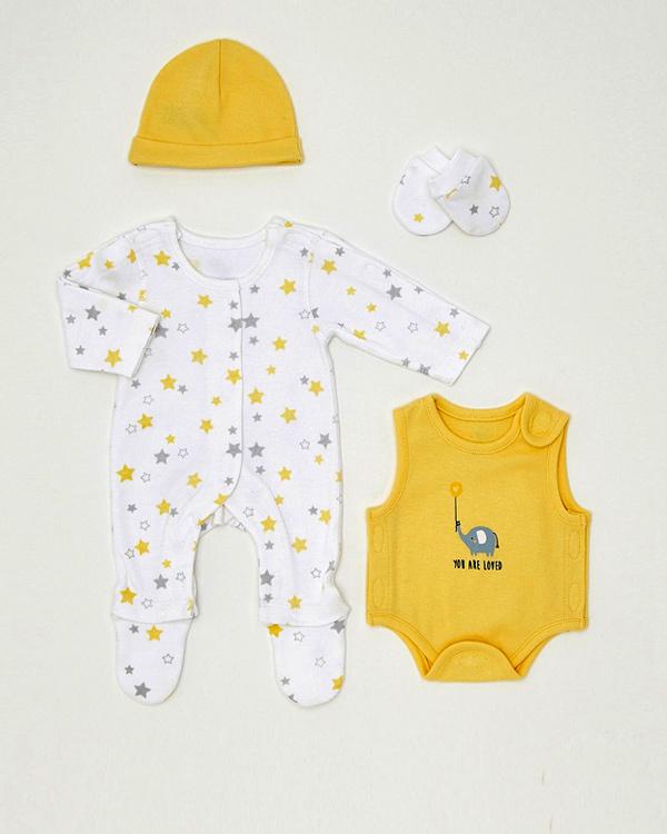 Kids Baby Hospital