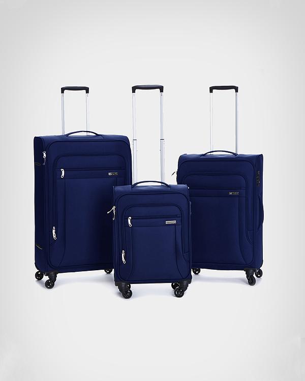Home Luggage