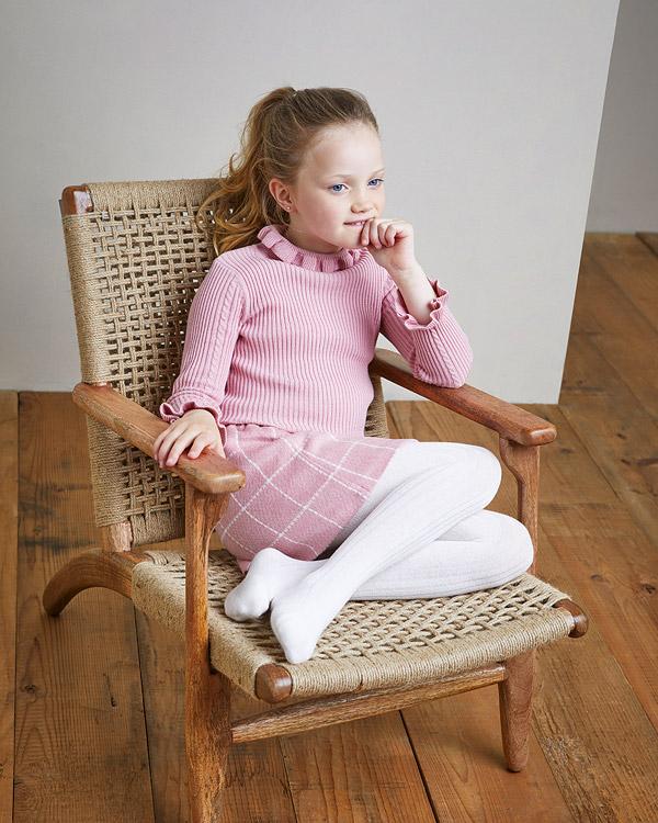 Kids Girlswear
