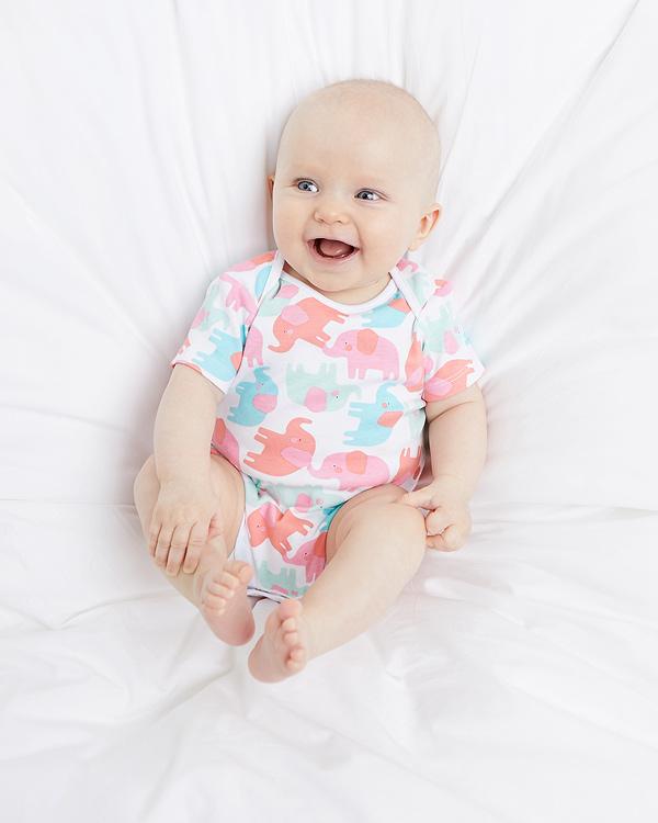 Shop Babywear