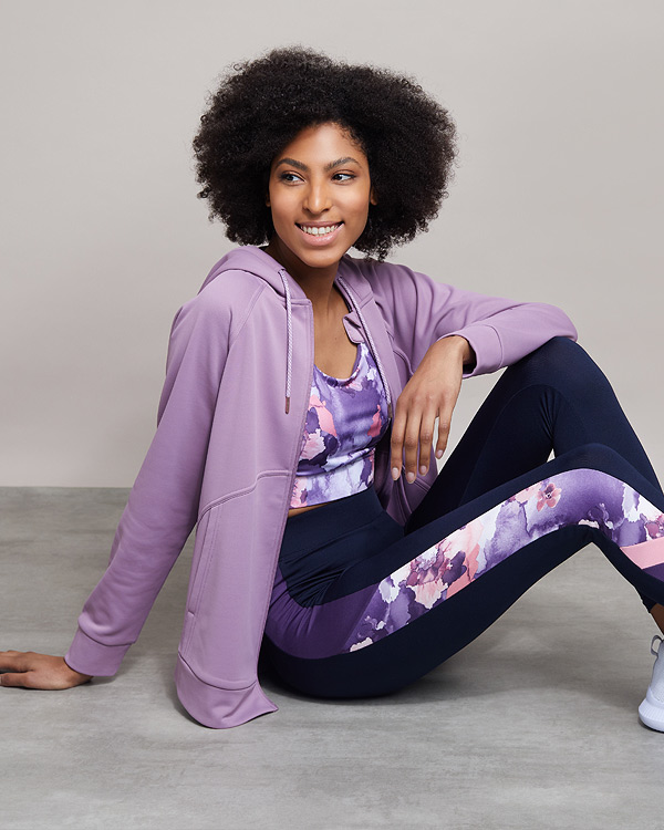 Shop Women's Sportswear