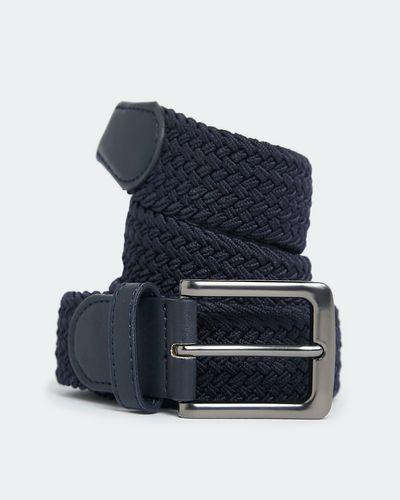 Webbing Belt thumbnail