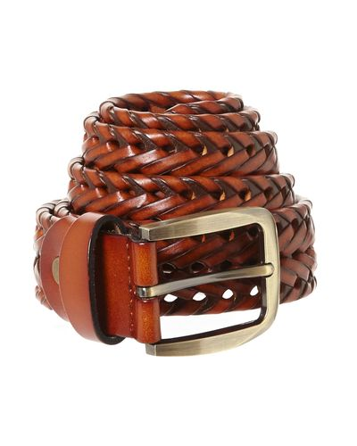 Woven Belt thumbnail