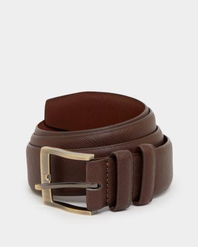 Formal Belt thumbnail