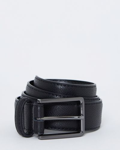 Leather Belt thumbnail