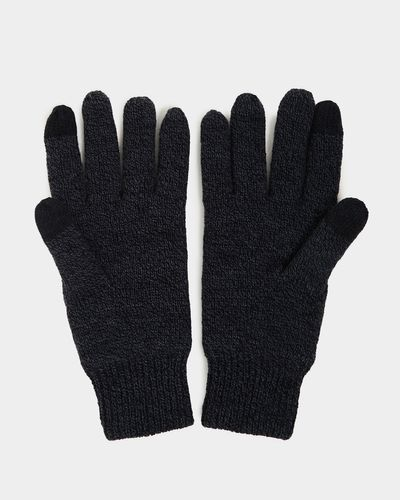 Thinsulate Acrylic Glove thumbnail