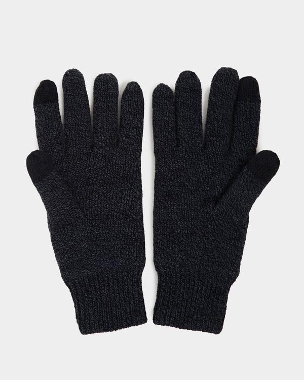 Thinsulate Acrylic Glove