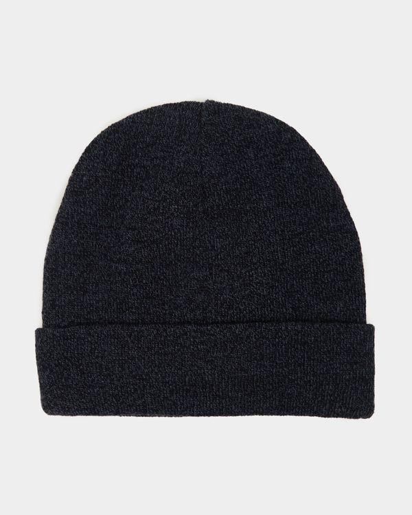 Thinsulate Acrylic Hat