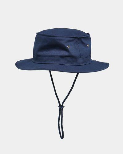 Fisherman Hat thumbnail