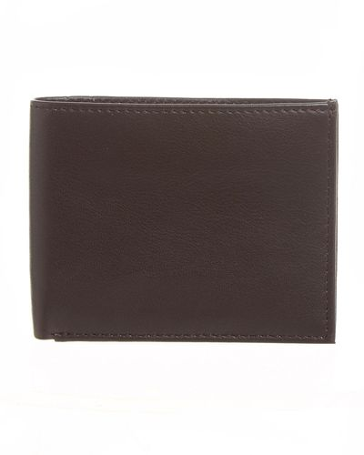Leather Wallet thumbnail
