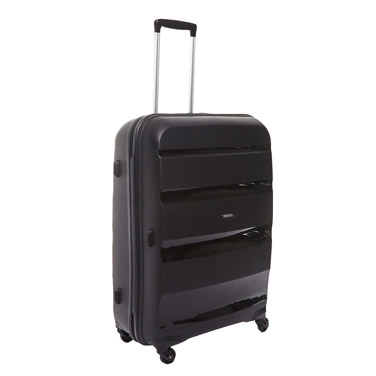 American Tourister Bon Air 29in Hard Shell Four Spinner Wheel Luggage