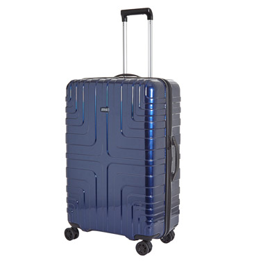 Jump Crossline 31in Hardshell Four Spinner Wheel Case
