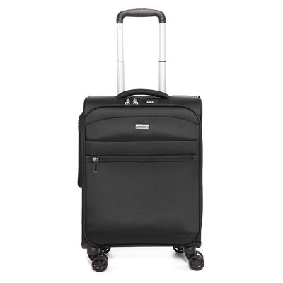 Jump Toledo 2.0 Four Spinner Wheel Cabin Case thumbnail