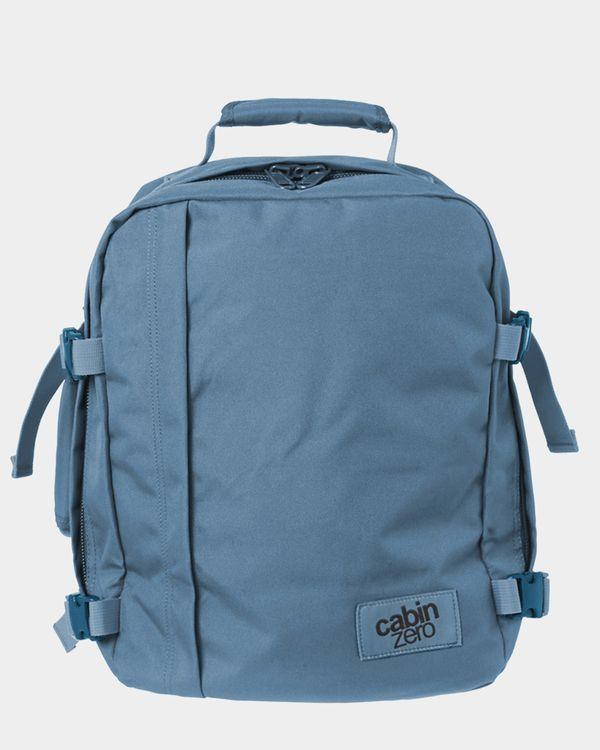 CabinZero 28L Backpack