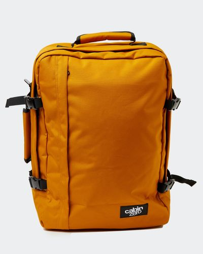 CabinZero 44L Backpack thumbnail