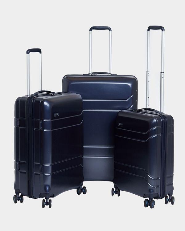 Jump Hardshell Suitcase