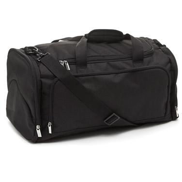 blackKit Bag