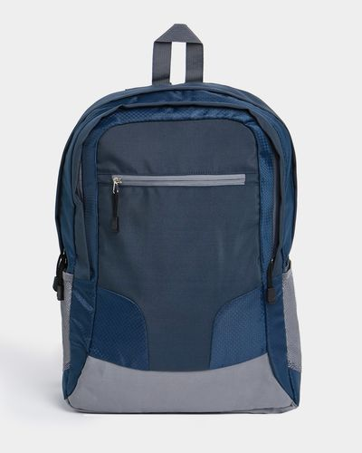 Backpack thumbnail