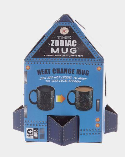 Zodiac Mug thumbnail