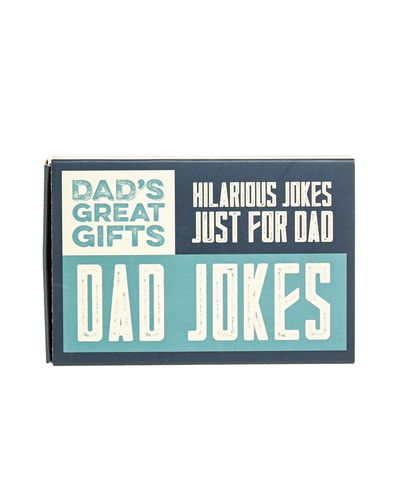 Dad Matchbox Games thumbnail