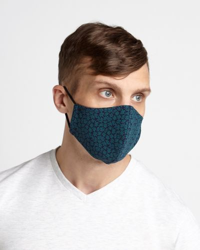 Men's Face Covering - Pack Of 2 thumbnail