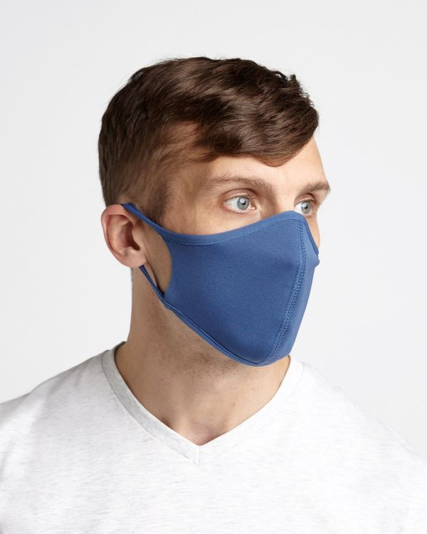 Neoprene Mask - Pack Of 2