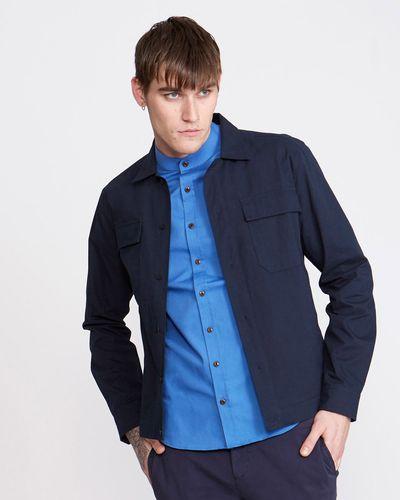 Paul Galvin Chore Jacket