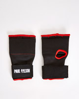 assorted Paul Galvin Training Mitts