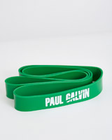 green Paul Galvin Large Power Band