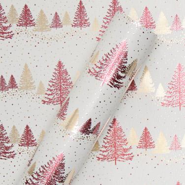 creamFoil Wrap - 5m