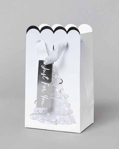 Perfume Tree Gift Bag thumbnail