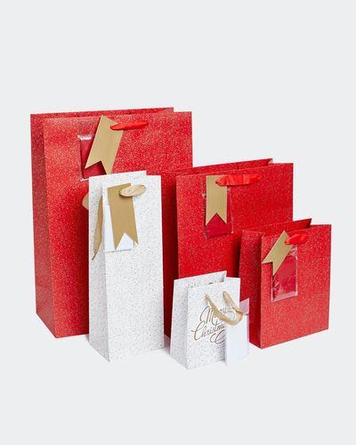 Gift Bag - Pack Of 5 thumbnail
