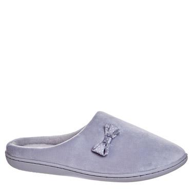 greySupport Mule