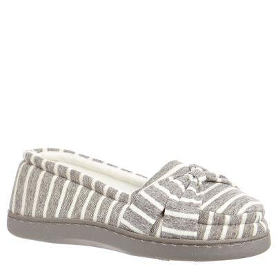 Jersey Full Slippers thumbnail