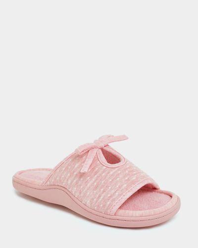 Comfort Sliders