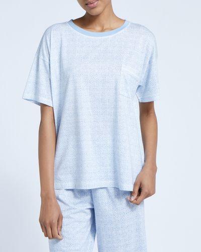 Sleep Modal T-Shirt thumbnail